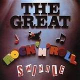 Sex Pistols The Great Rock N Roll [cd Importado Original]